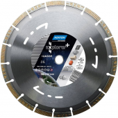 Отрезной диск Norton Clipper Pro 4x4 Explorer 125x10.0x2.2x22.23