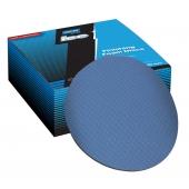 Шлифовальный диск Norton Q255 ICE P1500